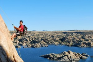 Prescott-climbing-396x266